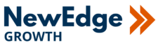 NewEdge Growth Logo